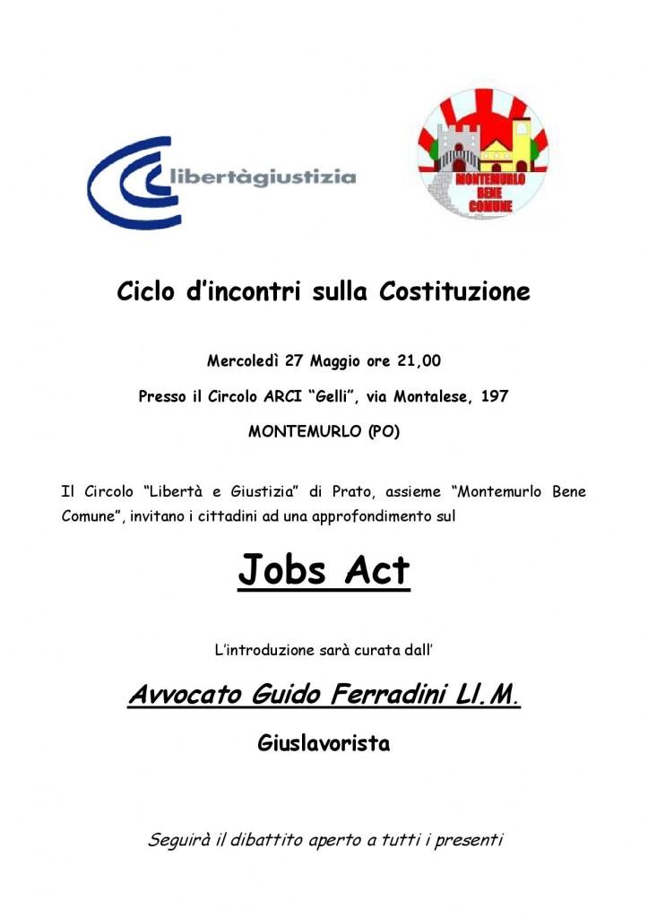 Incontro 27 maggio Circolo Gelli Bagnolo-Montemurlo-page-001