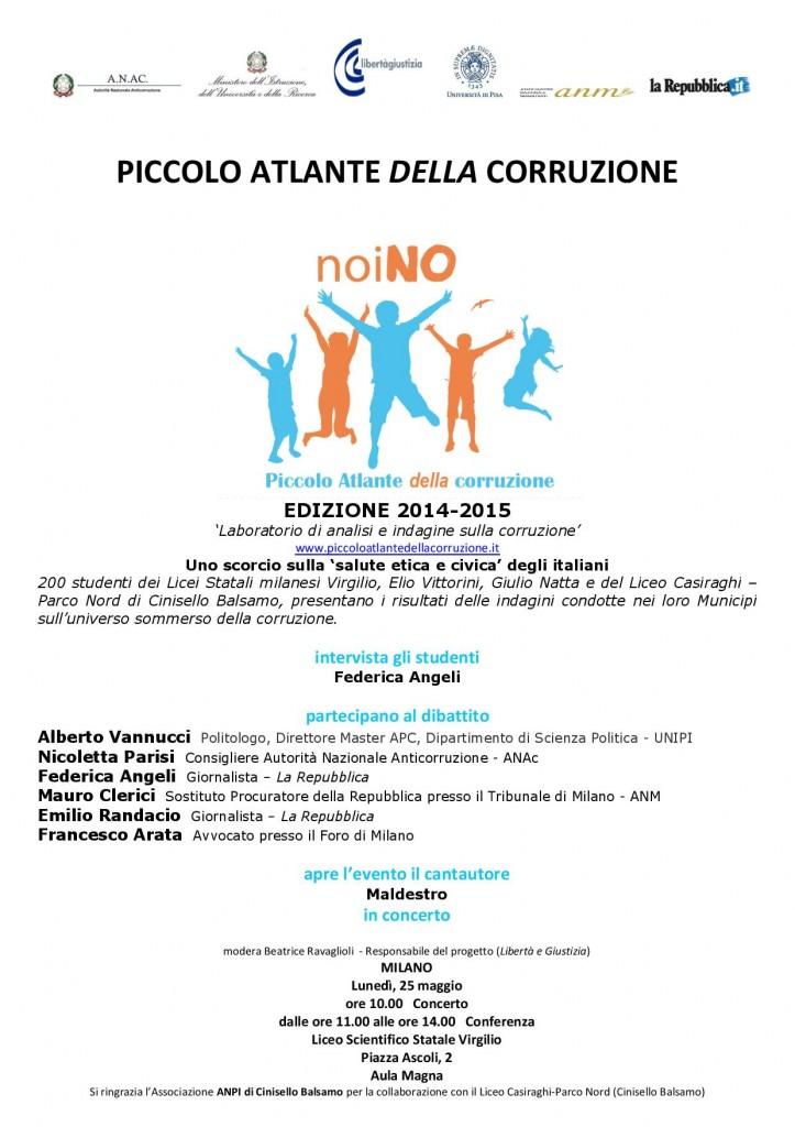 LOCANDINA EVENTO FINALE MILANO -page-001