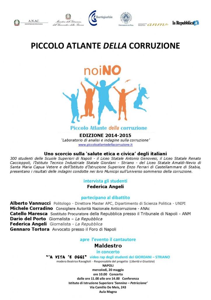 LOCANDINA EVENTO FINALE NAPOLI-page-001