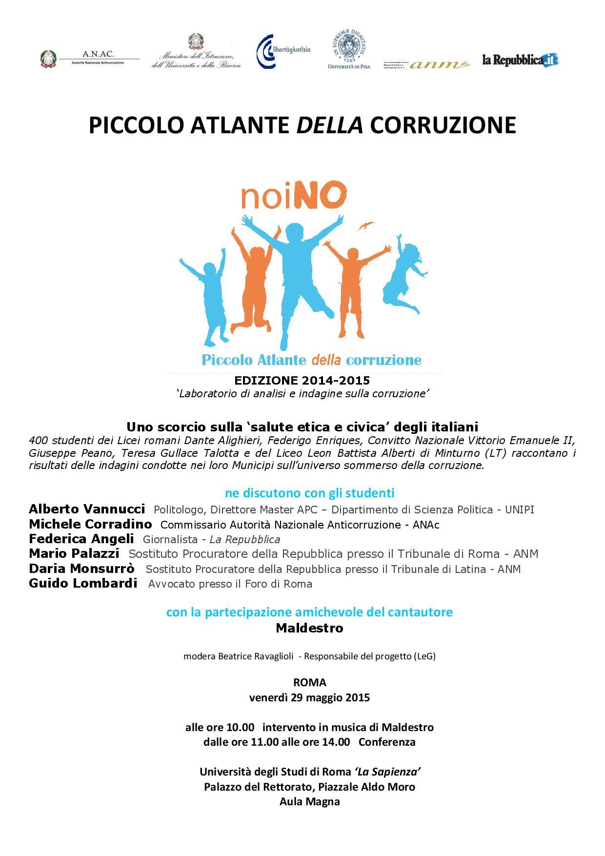 LOCANDINA EVENTO FINALE ROMA-page-001