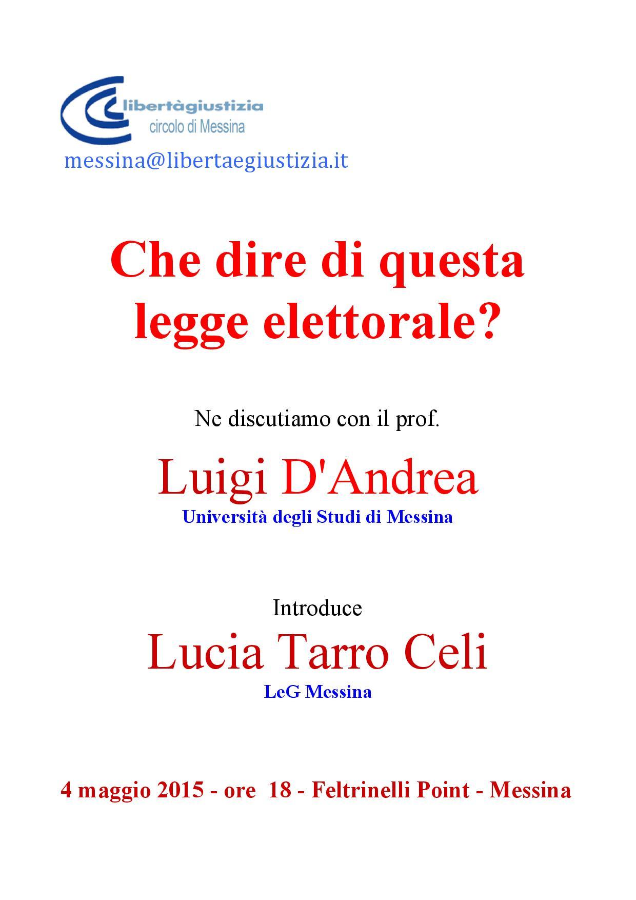 LeG04.05.15-page-001