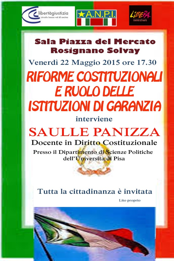 Saulle Panizza - Copia
