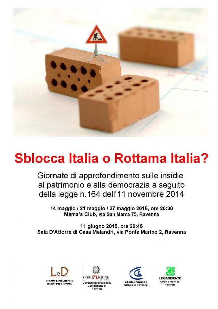 Volantino_Sblocca-Italia_v01(1)-page-001
