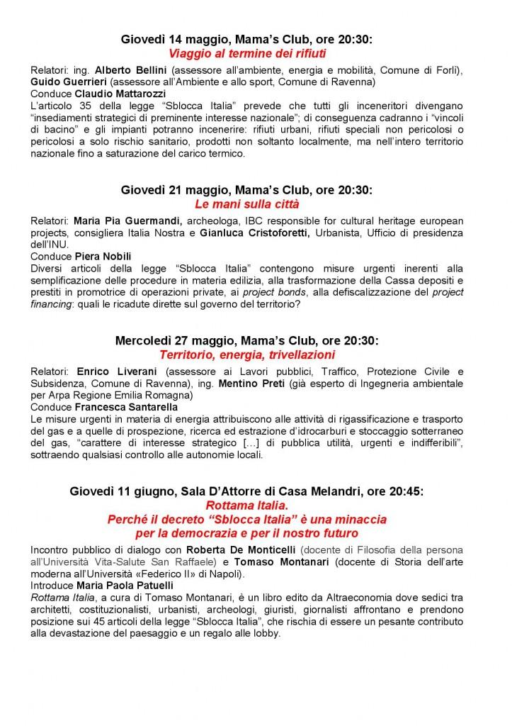 Volantino_Sblocca-Italia_v01(1)-page-002