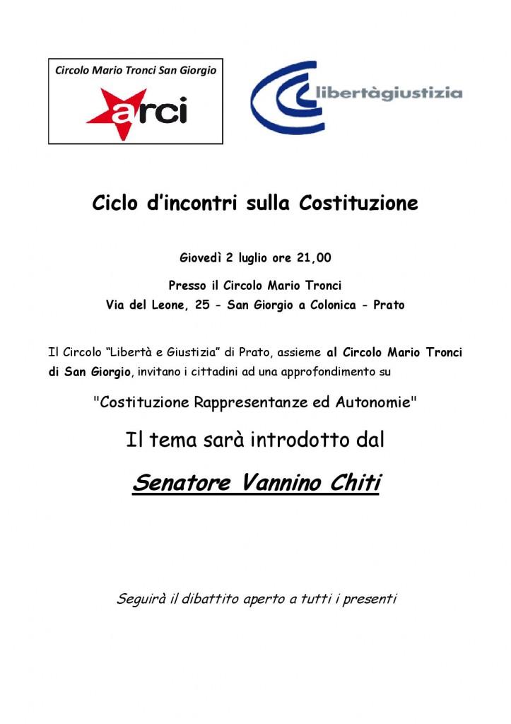 Incontro Circolo Tronci_2_ Luglio_2015-page-001
