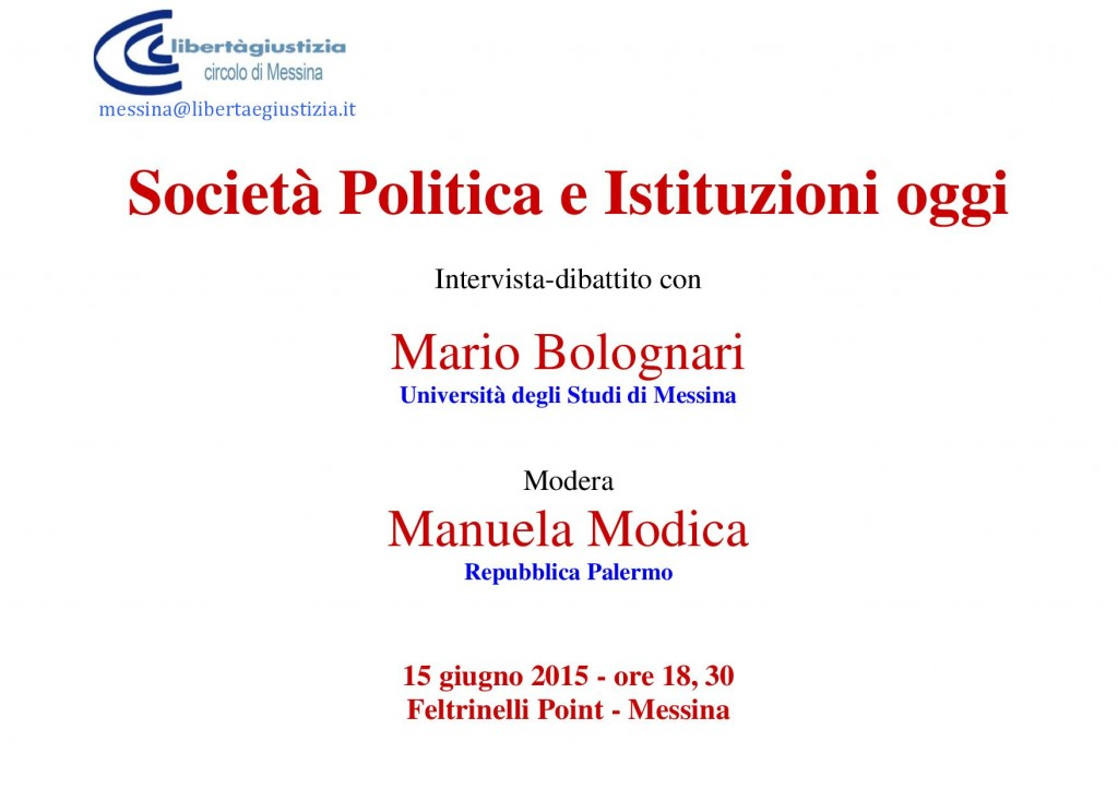 LocandinaBolognari-page-001