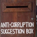 corruption-box