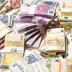 fiumi di denaro