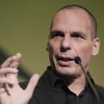 grecia-default-grexit-varoufakis-770x513