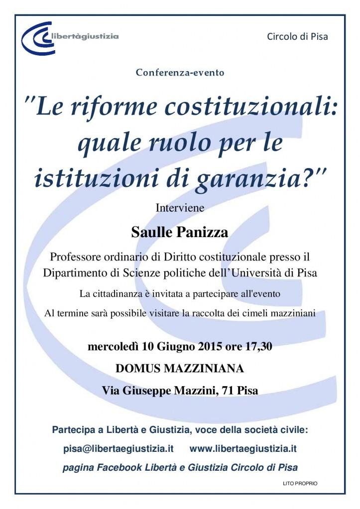 locandina evento 10.06.2015_LeG Pisa-page-001