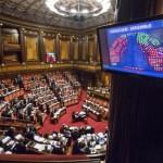 senato-aula-italicum-legge-elettorale-770x513