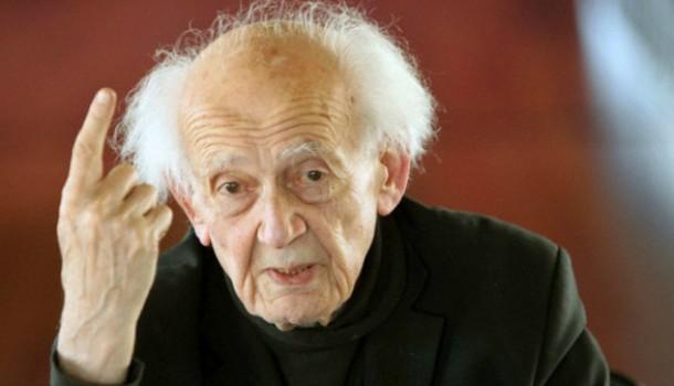 "Zygmunt Bauman: ""Solidarietà unica strada per arginare futuri disastri"""