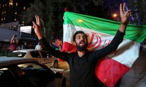 Accordo Iran