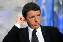 Matteo Renzi a Otto e Mezzo: ecco il fact checking sulle sue parole