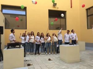 scuola Messina