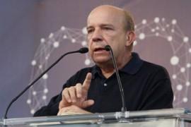 La tragedia greca e la sovranità spodestata