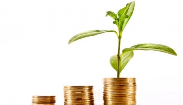 Un decalogo per una economia sostenibile