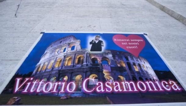 Il regno mafioso in una capitale corrotta