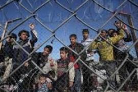 Migrazioni e muri: abbiamo il dovere di fare