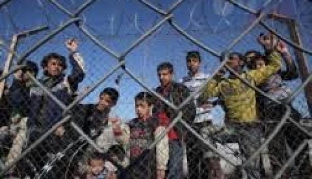 La Carta di Bolzano per il diritto d'asilo