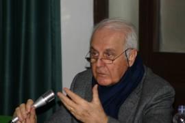 Audizione del prof. Alessandro Pace nella Commissione Affari Costituzionali del Senato