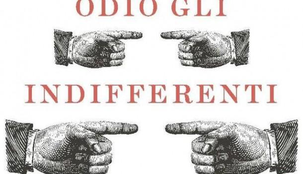 La democrazia dell'indifferenza