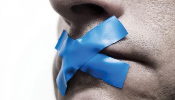 """Intercettazioni, Caselli: """"C'è chi vuole normalizzare i magistrati a tutti i costi"""""""