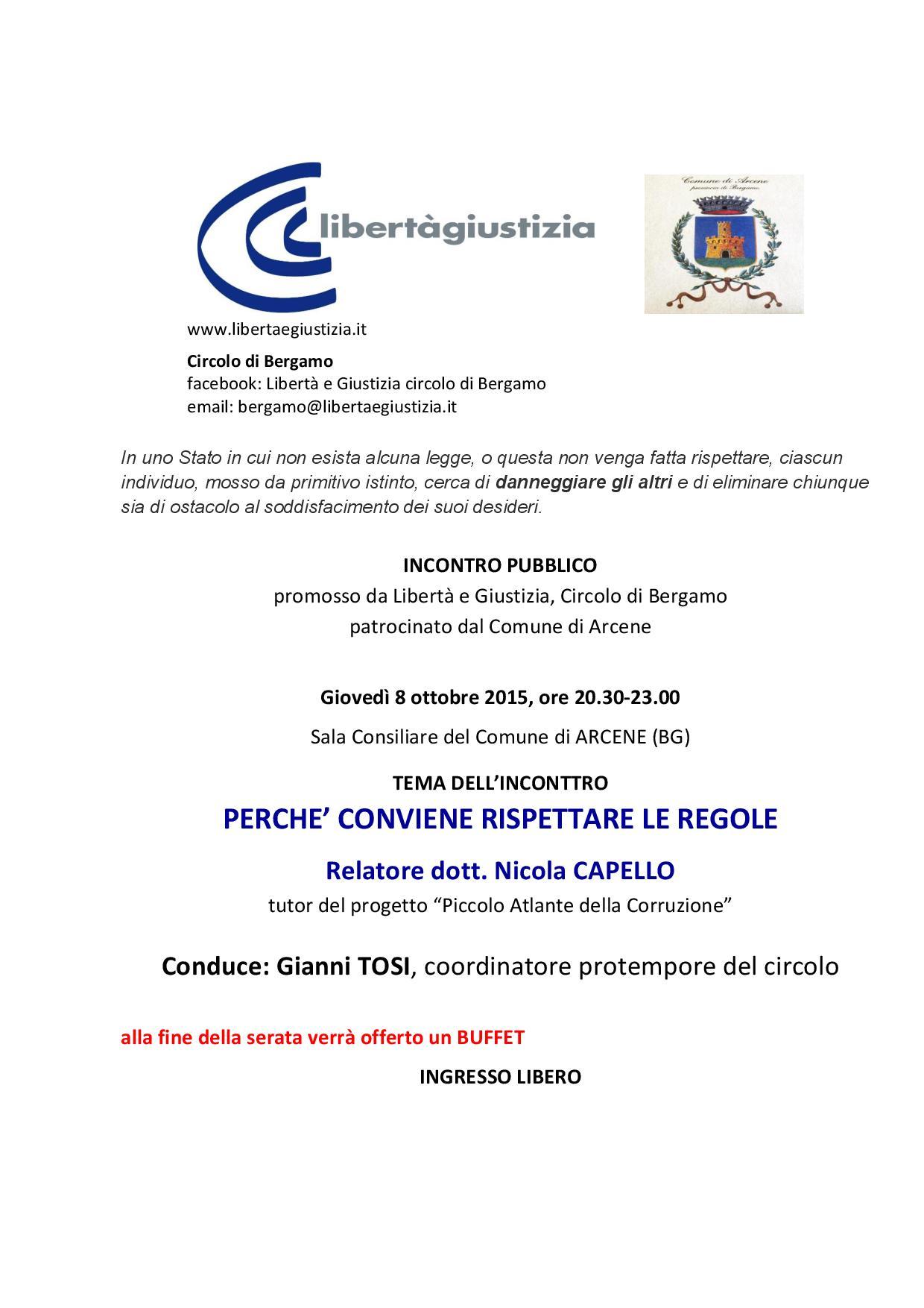 Locandina Arcene  8.10.15-page-001