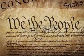 Serve un Senato?  Dalla Costituzione americana alla Carta