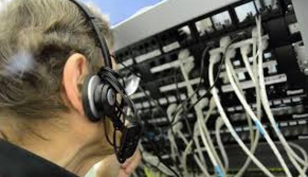 Scomparsa l'udienza filtro, il governo limita ancora l'uso delle intercettazioni. Protesta M5S: no alla delega in bianco