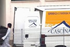 Il business dell'accoglienza: alla commissariata Cascina nove mln di euro al mese dallo Stato