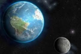 Stephen Hawking, Ci salviamo se lasciamo la Terra