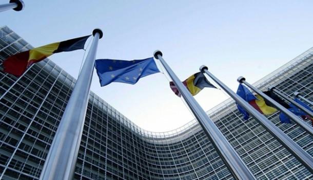 Consiglio d'Europa – Documento con le conclusioni ufficiali (Migrazioni – Siria Libia – Altri Punti)