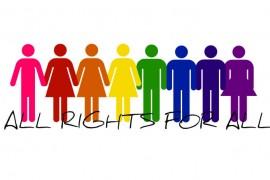 Libera Chiesa, in libero Stato – Unioni gay, no ad ingerenze vaticane