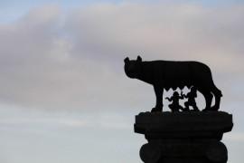 Il dopo-Marino visto da Roma
