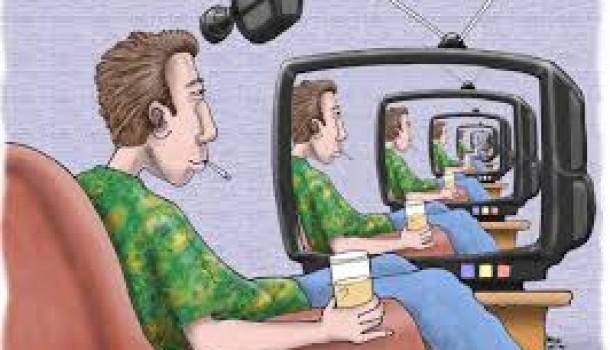 Cosa resta della politica se la tv diventa il nemico