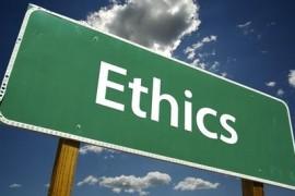 Addio all'etica dell'uomo solo nell'era del passaparola web