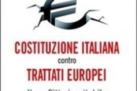 C'è spazio in Europa per il costituzionalismo antifascista?