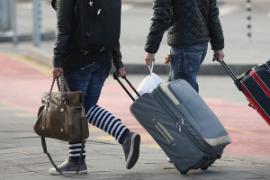 Le migrazioni cambiano verso: all'estero 4,6 milioni di italiani in crescita costante