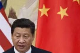 La Magna Carta che mette ancora paura: la Cina censura la prima costituzione liberale
