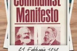 Uno spettro (di Marx) si aggira nella globalizzazione