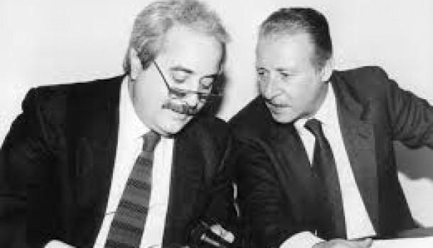 """Nino Di Matteo: """"Anche per la magistratura la lotta alla mafia non è più prioritaria"""""""