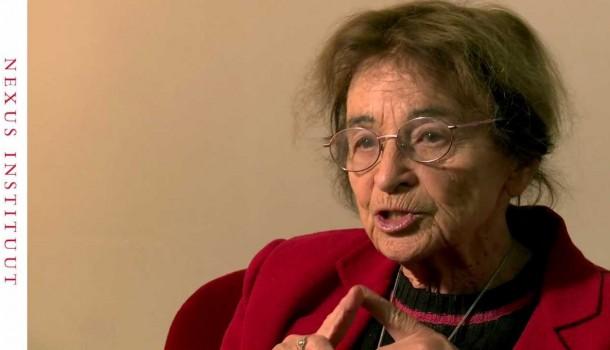 Agnes Heller: La jihad è un nuovo totalitarismo, la sua ideologia il terrore. E' necessario coinvolgere la Russia