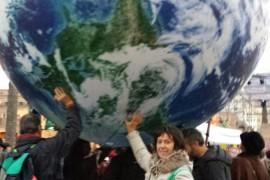 Per salvare la Terra, di Laura Foresta