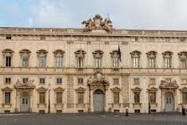 Ricorsi anti-Italicum: il primo verdetto il 2 febbraio