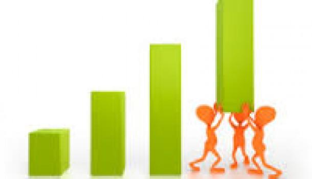 La crescita che non c'è. Doccia fredda della Commissione europea alla legge di stabilità