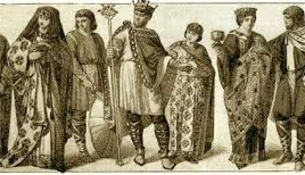 Storia e potere secondo Bonsanti