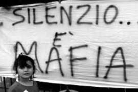 Grasso: No omertà, presidente Senato pubblicamente solidale col pm minacciato