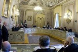 L'impasse di oggi sulla Consulta e i rischi di domani sull'elezione del capo dello Stato