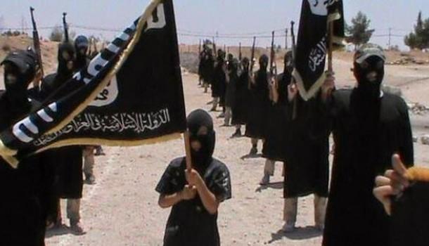 Che cosa è l'Isis